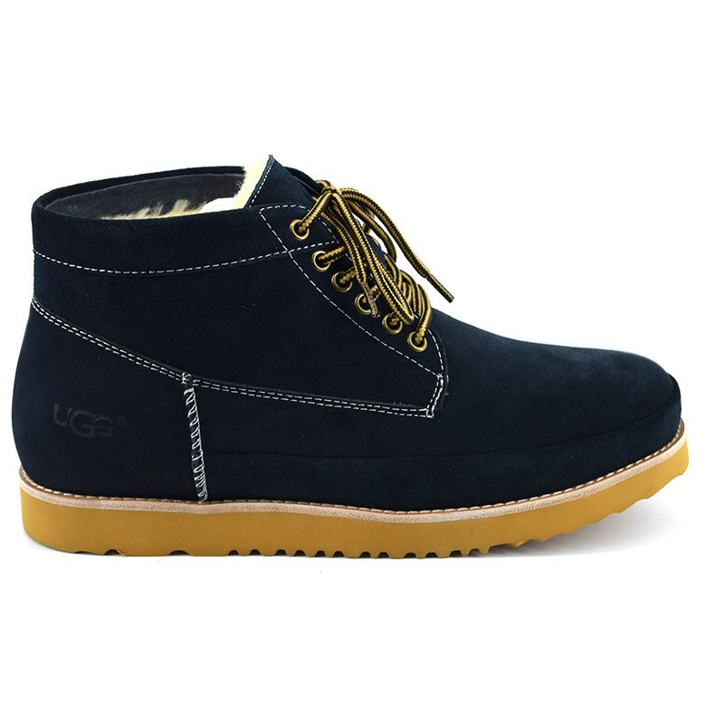 MENS Bethany Navy акция