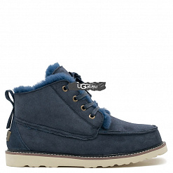 MENS Beckham Navy 1
